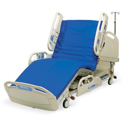 Hill-Rom Versacare Medical Surgical Bed