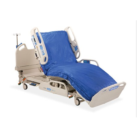 Hill Rom Versacare Medical Bed