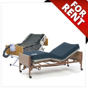 Hospital Beds Rentals