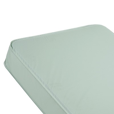 Invacare Deluxe Innerspring Mattress