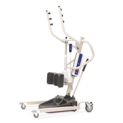 Invacare Reliant 350 Electric Sit-To-Stand Lift