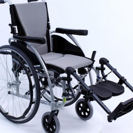 Karman S-Ergo 125 Ultra Lightweight Wheelchair