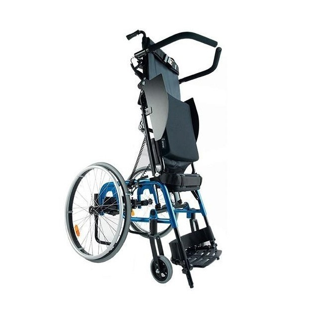 Standing LEVO LCEV Kid & Junior Standing Wheelchair
