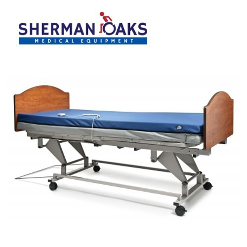 Liberty Full-Electric Home Care Bed Rental.jpg