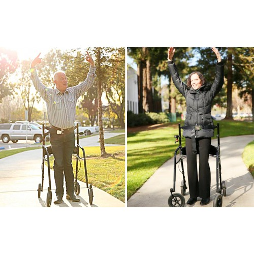 LifeGlider-Hands-Free-Mobility-Assistance-Devices-For-Elderly-And-Disabled[1].jpg