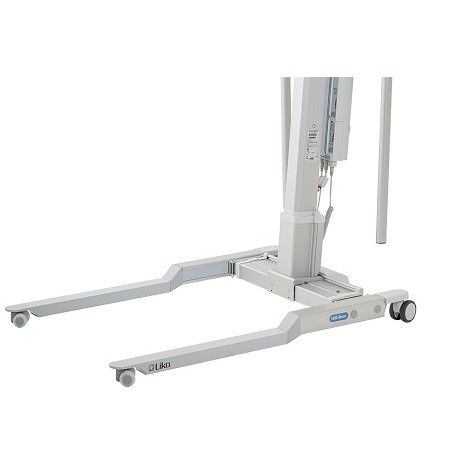 Liko Golvo 9000 Electric Patient Lift