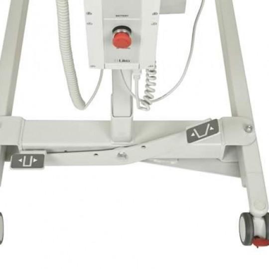 Liko M220 Electric Patient Lift