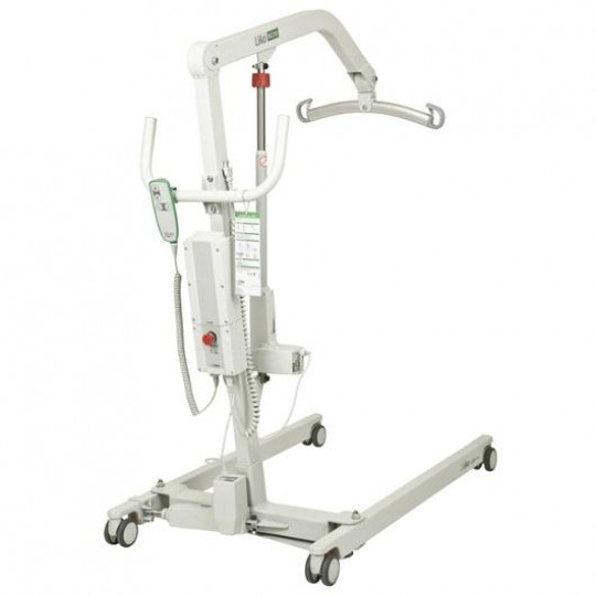 Liko M230 Electric Patient Lift