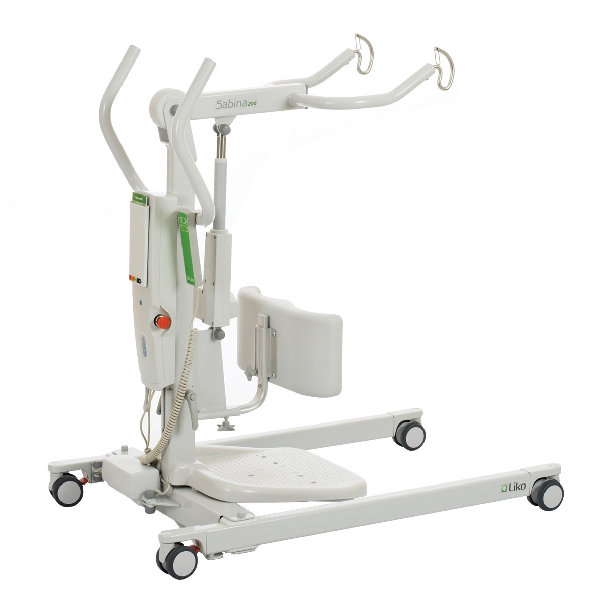 Liko Sabina 200 Electric Sit-To-Stand Lift