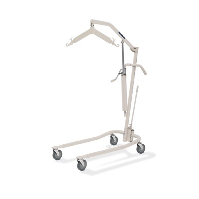 Hydraulic / Manual Patient Lift Rental