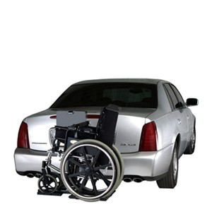 Manual Wheelchair Lifts.jpg