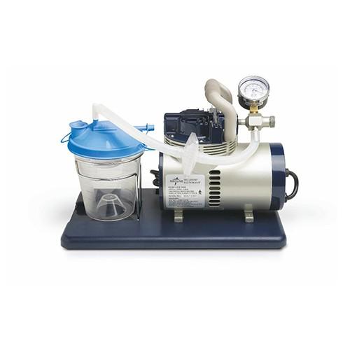 Medline Vac-Assist Suction Aspirator