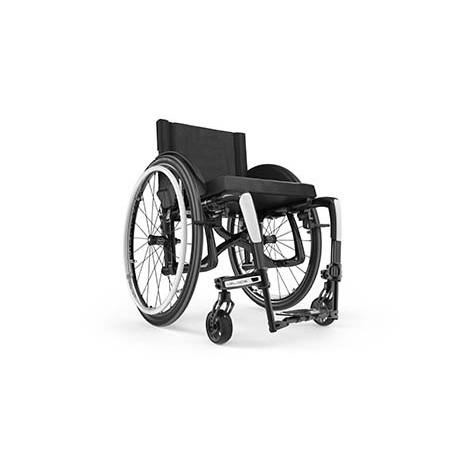 White Motion Composites Apex Wheelchair