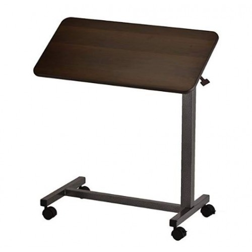 Nova Overbed Table W/ Tilt