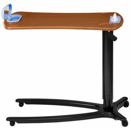 Art of Care Overbed Table 635