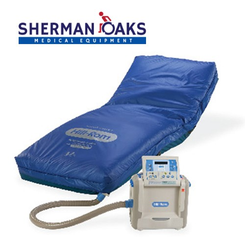 HILL-ROM P500 AIR MATTRESS RENTAL