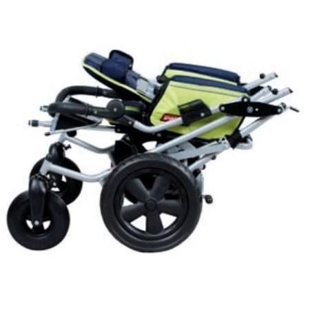 Pediatric Rehab Stroller Rental