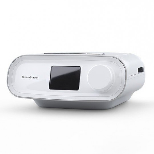 Philips Respironics DreamStation Auto BiPAP