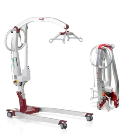 Portable Patient Lifts