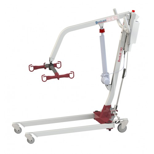 BestLift PL228 Electric Patient Lift