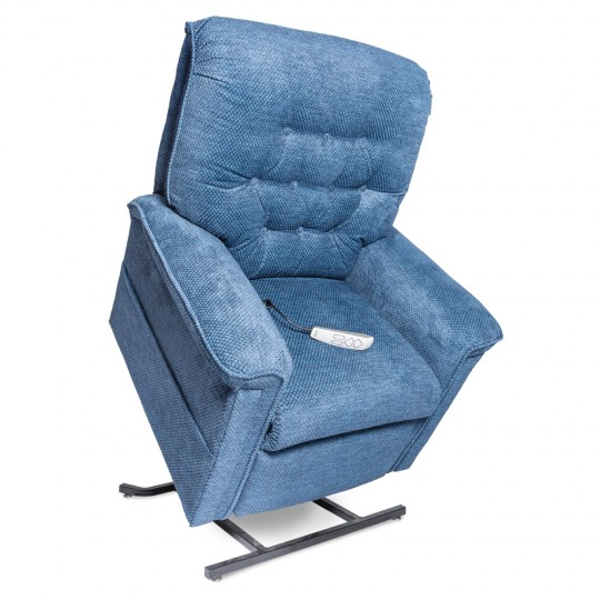 Pride Mobility Heritage LC-558 Infinite Position Lift Chair