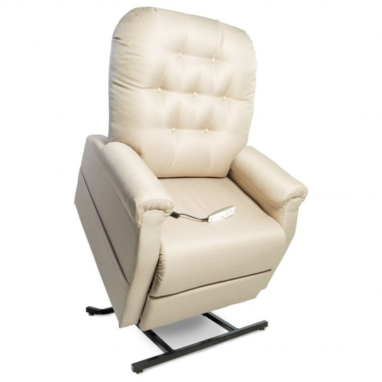 Pride Mobility Home Décor NM-158 3-Position Lift Chair