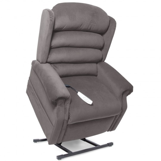 Pride Mobility Home Décor NM-435 3-Position Lift Chair