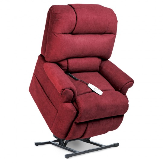 Pride Mobility Home Décor NM-475 3-Position Lift Chair