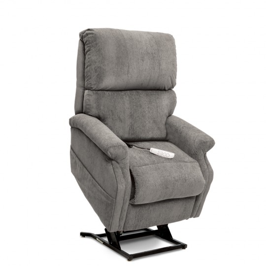Pride Mobility Infinity LC-525i Infinite Position Lift Chair