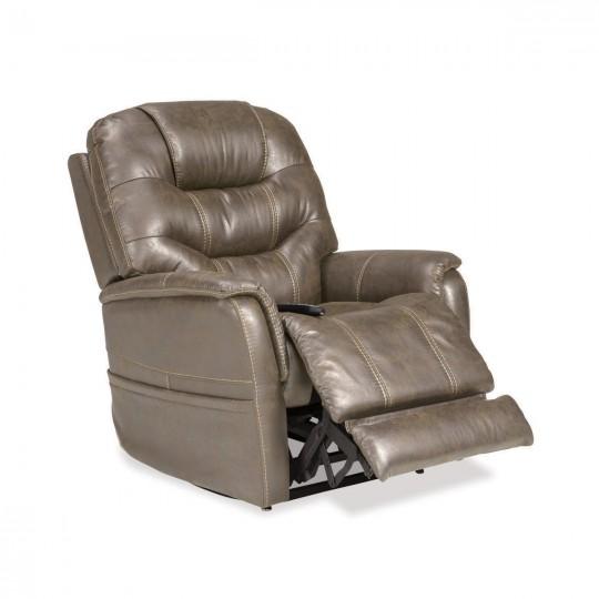 Pride Mobility VivaLift Elegance Infinite Position Lift Chair
