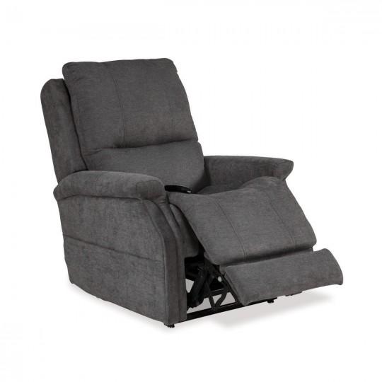 Pride Mobility VivaLift Metro Infinite Position Lift Chair