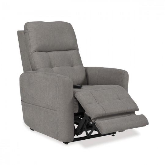 Pride Mobility VivaLift Perfecta Infinite Position Lift Chair