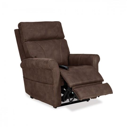 Pride Mobility VivaLift Urbana Infinite Position Lift Chair