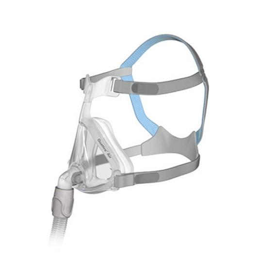 CPAP Full Face Masks
