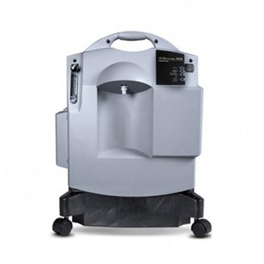 Respironics Millennium M10 Oxygen Concentrator