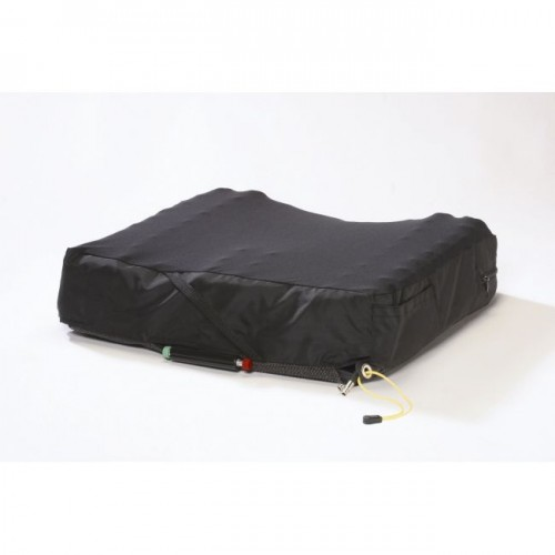 ROHO® CONTOUR SELECT® Wheelchair Cushion