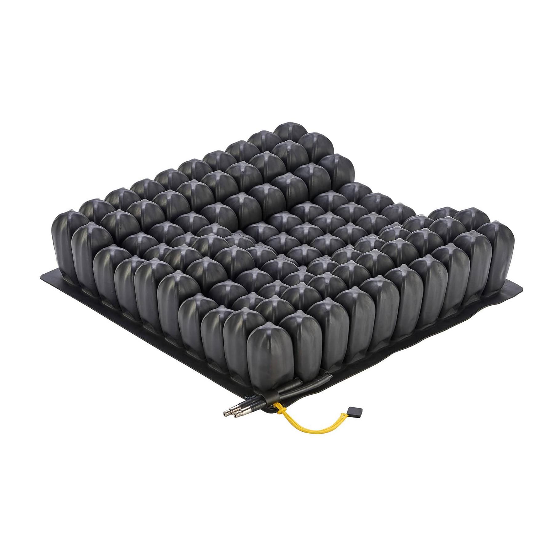 ROHO® ENHANCER® Dual Compartment Wheelchair Cushion