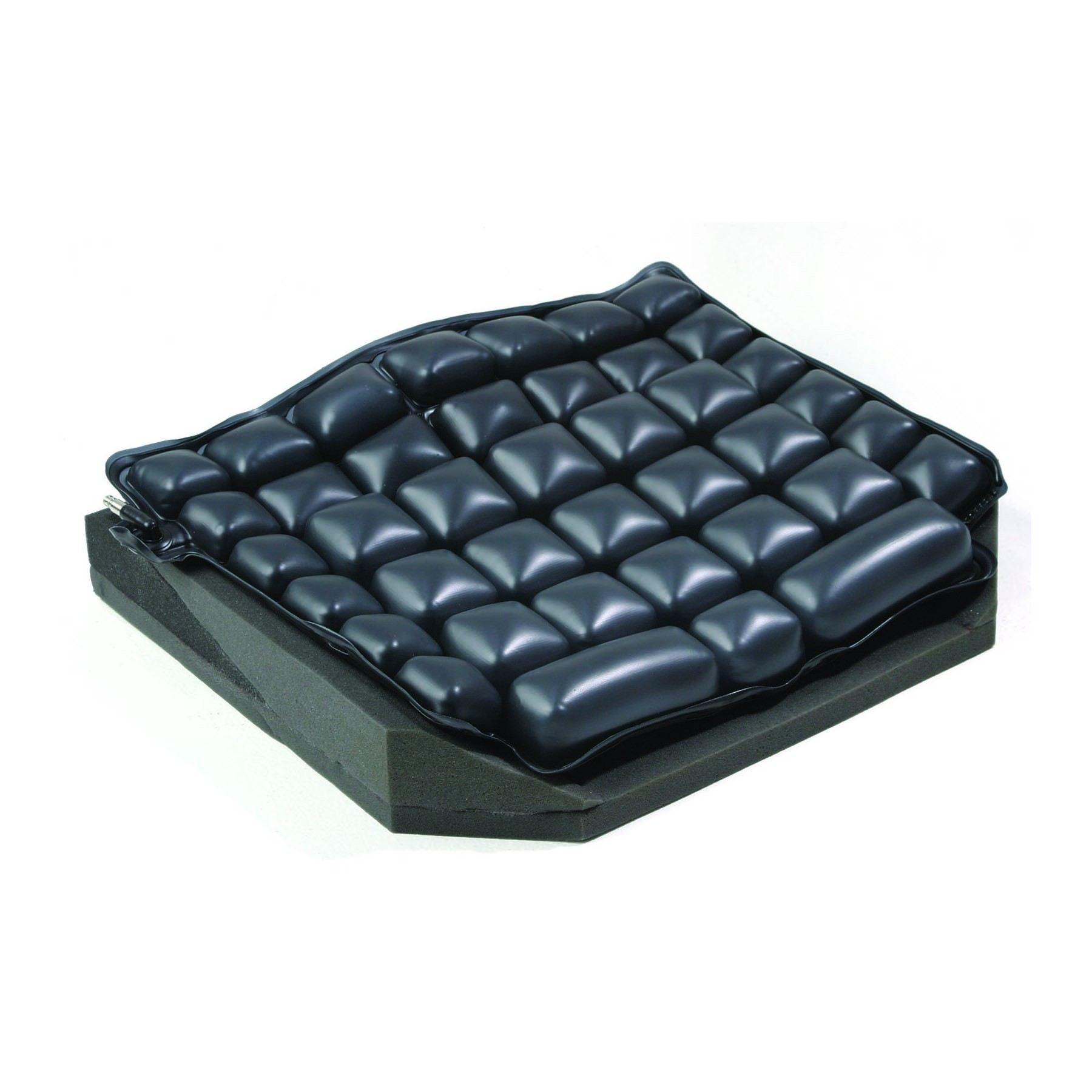 ROHO® Hybrid HARMONY® Wheelchair Cushion