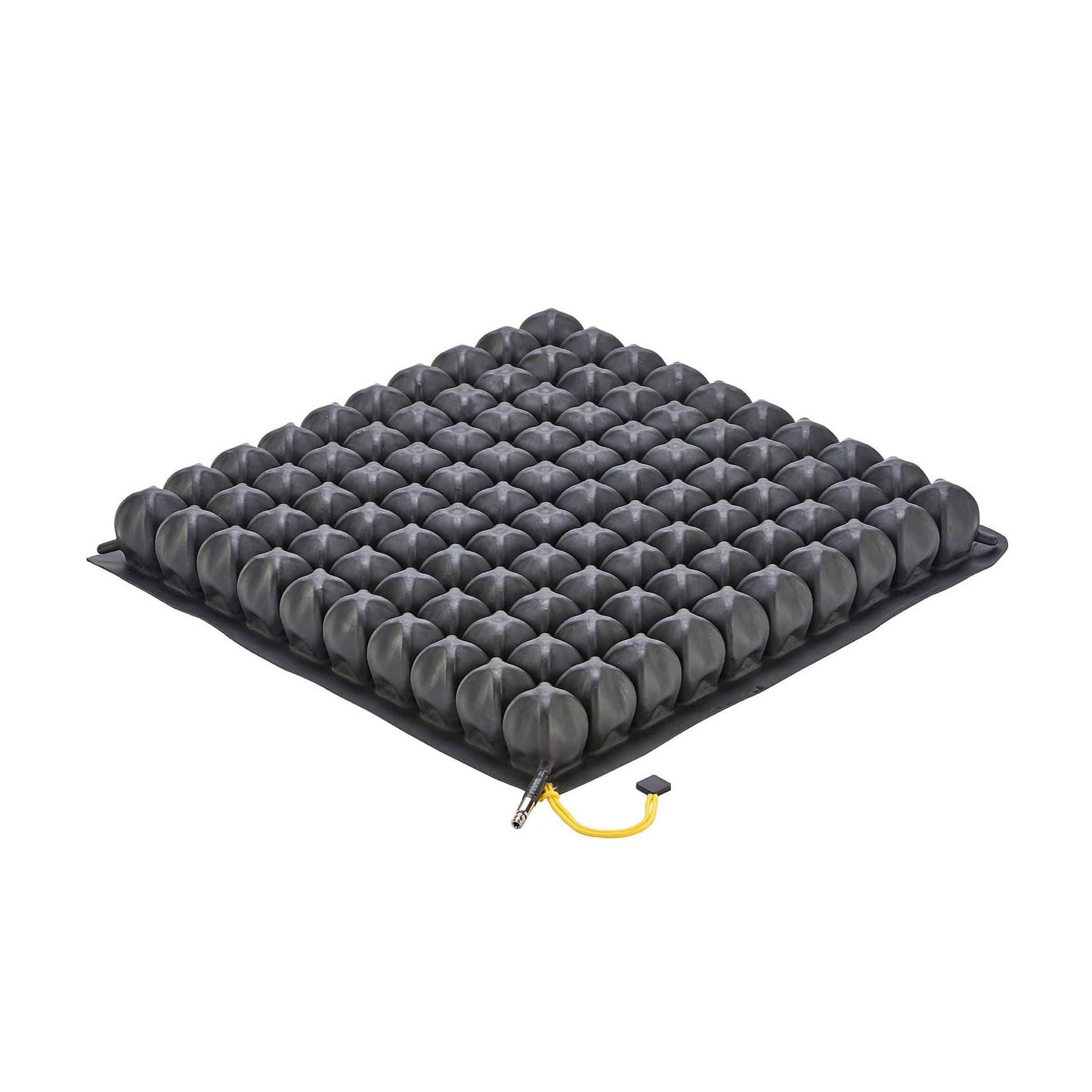 ROHO® LOW PROFILE® Single Compartment Cushion