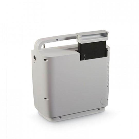 Respironics SimplyGo Portable Oxygen Concentrator Battery