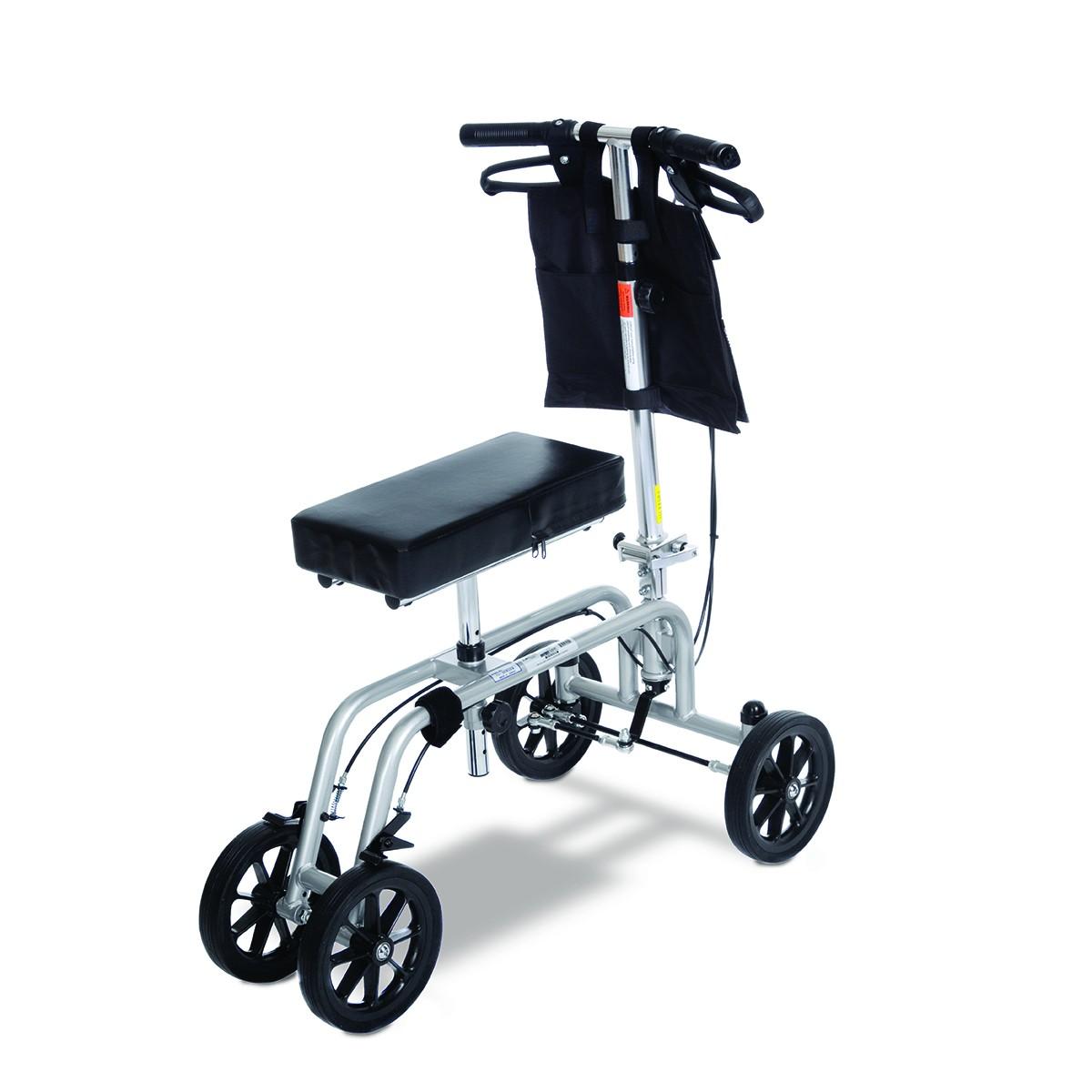 Standard Folding Knee Walker Rental