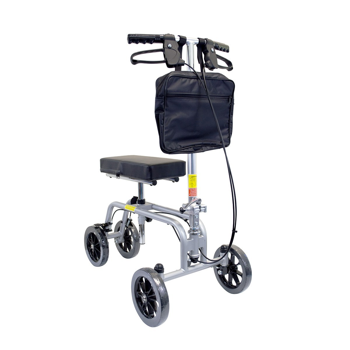 Standard Folding Knee Walker Rental