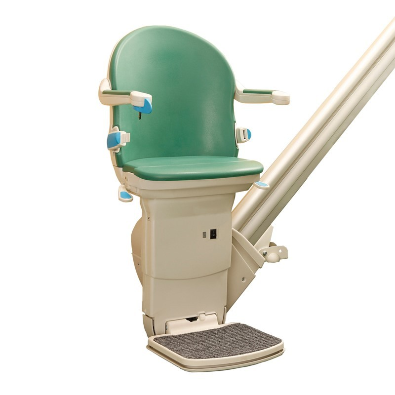 Sterling 1000 Straight Stair Lift