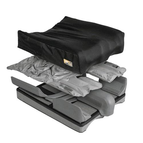 Sunrise Medical JAY® GS Wheelchair Cushion
