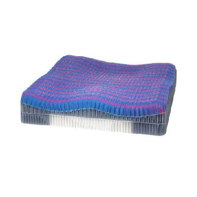 Supracorn Stimulite® Contoured XS Wheelchair Cushion