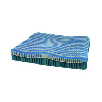 Supracorn Stimulite® Slimline™ XS Wheelchair Cushion