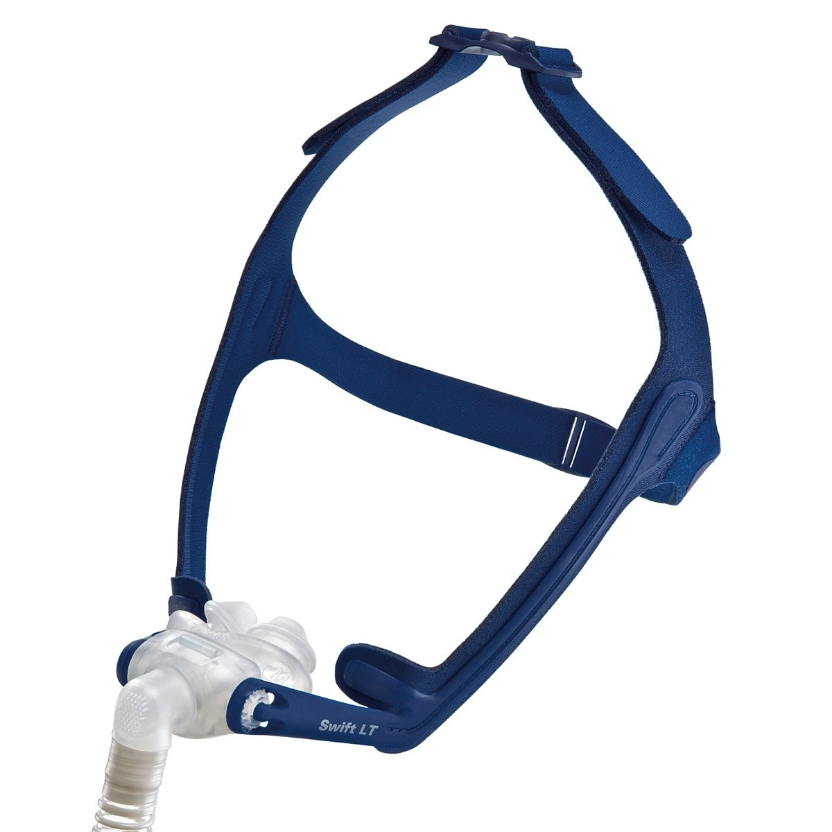Swift LT Nasal Pillow CPAP Mask with Headgear