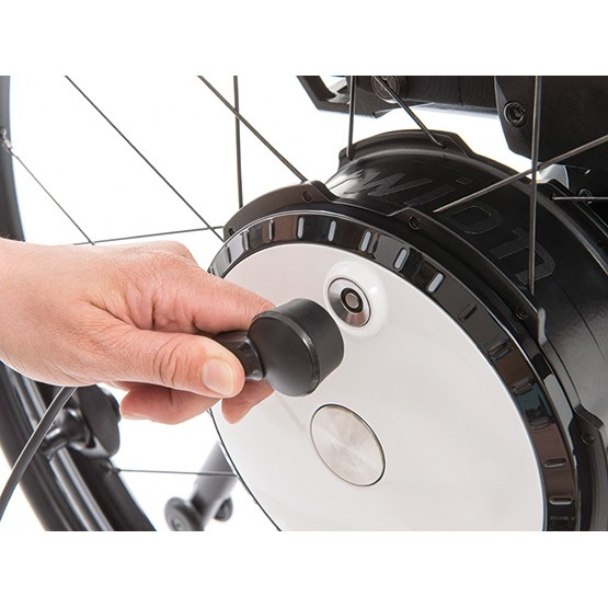 Twion Basic Power Drive Wheel System