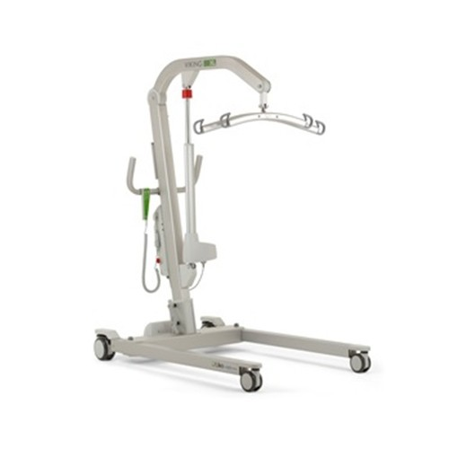 Liko Viking® L/XL Patient Lift