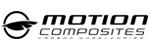 Motion Composites